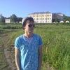 Dima Kazantip™, 31, Velikiy Ustyug
