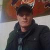 CергейВладимирович, 37, г.Каменка-Днепровская