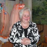 Начать знакомство с пользователем Лидия 66 лет (Водолей) в Пыталове