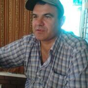 сергей 53 года (Рак) Волгодонск