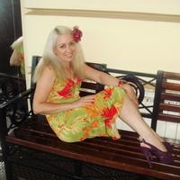 Dream, 47 лет, Стрелец, Нижнекамск