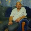 Виталий Старченко, 47, г.Астана