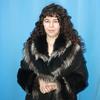 Елена, 40, г.Сургут