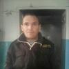 Максим, 41, г.Бийск