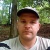 Иван, 31, г.Иршава