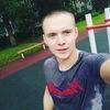 Стас, 23, г.Бобруйск