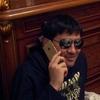Руслан, 30, г.Ташкент