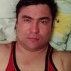 Ринат, 30, г.Учалы