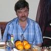 oleg, 51, г.Воротынец