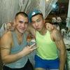 Василий, 28, г.Комсомольск-на-Амуре