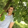 Юлия, 16, г.Брянск