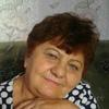 ВалентинаИваховаТе Ва, 67, г.Костанай