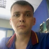 джек воробей, 39, г.Южно-Сахалинск