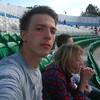 Мустафа Шакиров, 18, г.Уфа