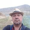 Александр, 55, г.Шахты