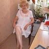 галина, 63, г.Колчестер