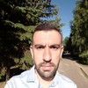 Fayçal Tazir, 27, г.Нижний Новгород