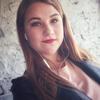 Татьяна, 18, г.Новомосковск