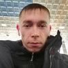 Владимир, 27, г.Кемерово