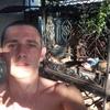 Стас, 31, г.Краснодар