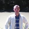 Юрий, 34, г.Сороки