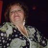 Светлана, 50, г.Ачинск