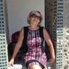 Елена, 59, г.Анапа