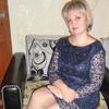 Ольга, 37, г.Хвалынск