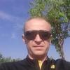 Роман, 38, г.Бобров