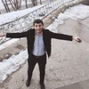 Алекс, 27, г.Севастополь