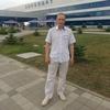 Михаил, 36, г.Курган