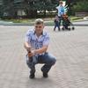Илья, 27, г.Березовский