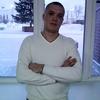 Эдуард, 27, г.Ирбит