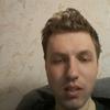 Stanislav, 33, г.Темиртау