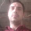 valeron, 33, Ashgabad