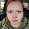 Cherry, 28, г.Кемерово