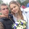 Андрей, 20, г.Брейтово