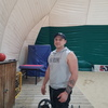 Alex, 26, г.Латина