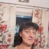Инна, 45, г.Приазовское