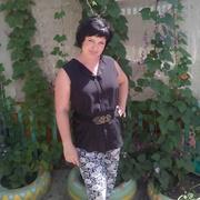 Татьяна 37 лет (Рыбы) Красноармейск (Саратовск.)