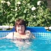 Ольга, 63 года, Рак