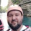 Anton, 31, г.Анталья