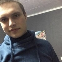 Roman, 24 года, Весы, Зеленоград