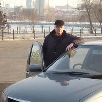 Викинг, 54 года, Лев, Челябинск