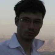 adam11989 36 Варшава