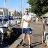 Taras, 35, г.Головно