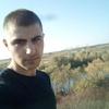 Владислав, 21, г.Бричаны