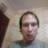 Evgeniy, 32, Zima