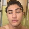 Мухаммед, 19, г.Москва