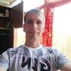 Vlad, 39, Yoshkar-Ola